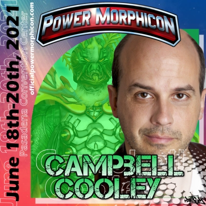 2020_Campbell_Cooley_Megaforce