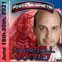 2020_Campbell_Cooley_Ninja Steel