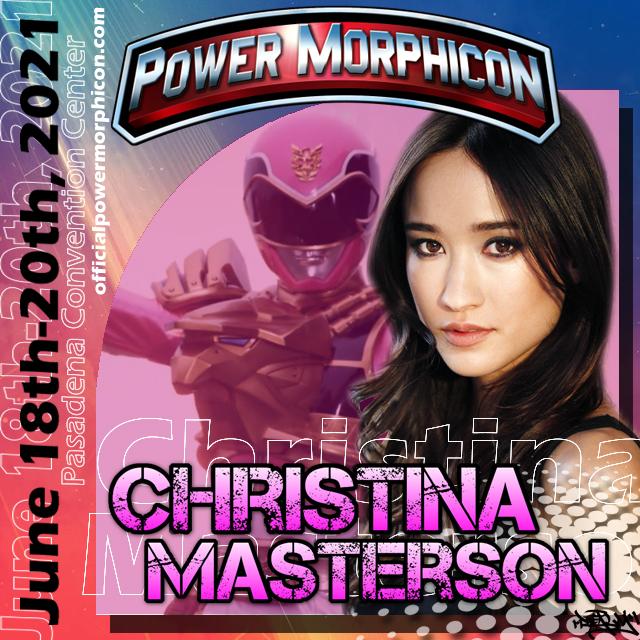 2020_Christina_Mega