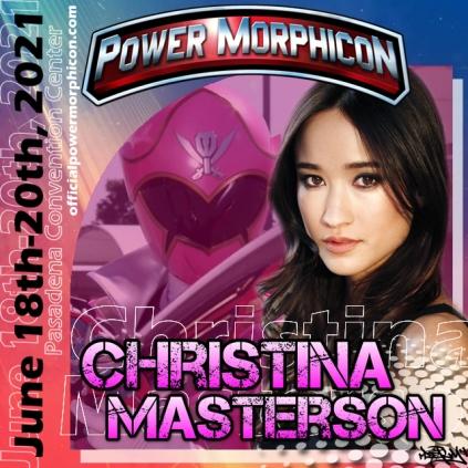 2020_Christina_SuperMega