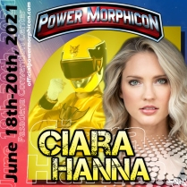 2020_Ciara_Hanna_Megaforce
