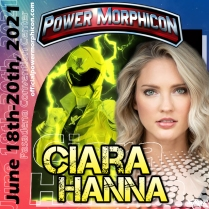 2020_Ciara_Hanna_Super_Megaforce