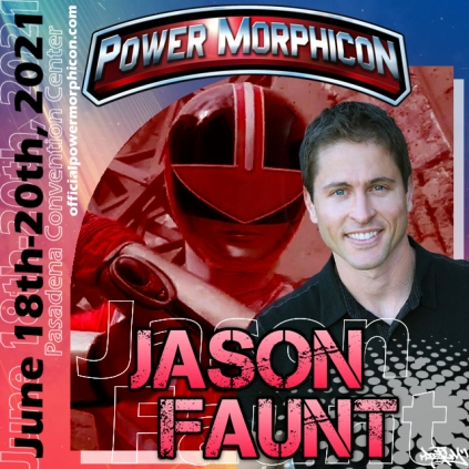 2020_Jan_PMC_Jason_Faunt