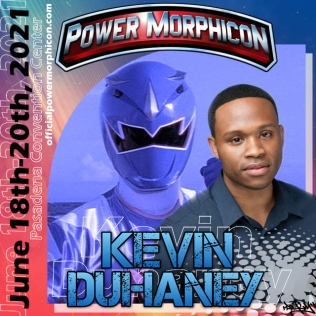 2020_May3rd_Kevin Duhaney