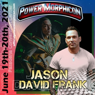 2020_May_3rd_JDF_Lord_Drakkon