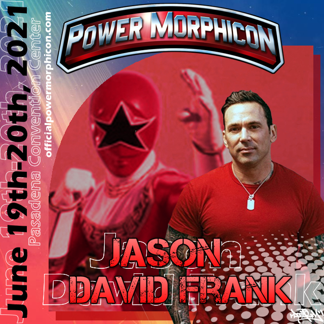 2020_May_3rd_JDF_Zeo