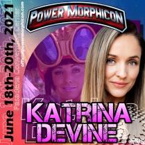 2020_May_3rd_Katrina_Devine_Ninja_Storm