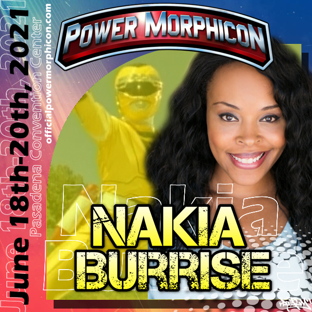 2020_May_3rd_Nakia_Burrise_Turbo