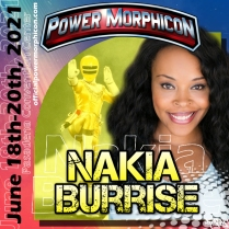 2020_May_3rd_Nakia_Burrise_Zeo