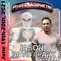 2020_May_3rd_PMC_JDF_White
