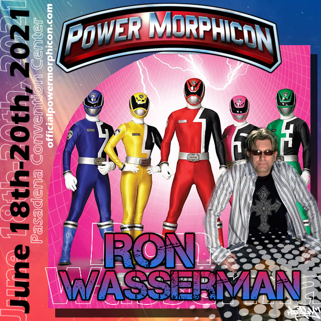 2020_May_3rd_Ron Wasserman_SPD