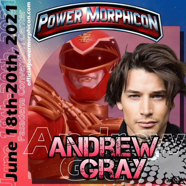 2020_May_Andrew_Mega