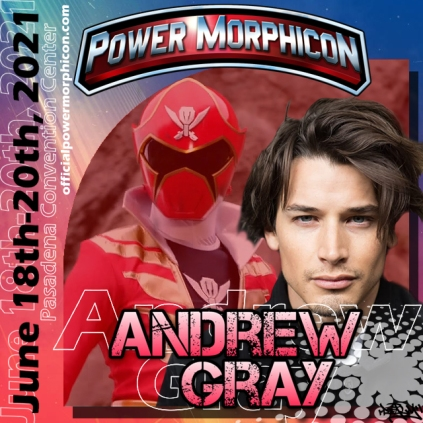 2020_May_Andrew_SuperMega