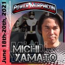 2020_Michi_Yamato_Goggle_V