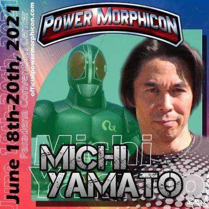 2020_Michi_Yamato_Masked_Rider