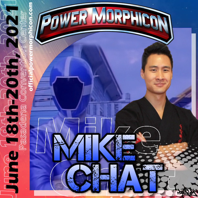 2020_Mike_Chat_Lightspeed