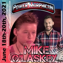 2020_Mike_O_Laskey_MMPR