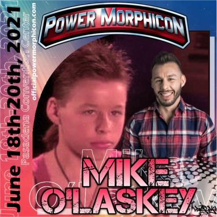 2020_Mike_O_Laskey_MMPR