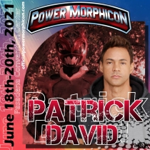 2020_Patrick_David