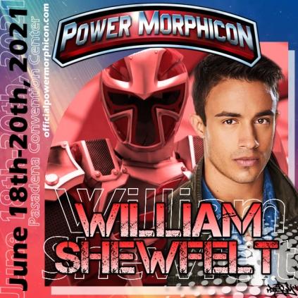 2020_William_Shewfelt_Ninja Steel
