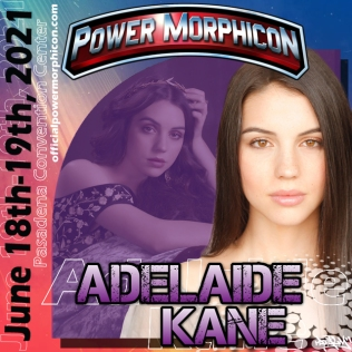 2021_Adelaide_Kane_Reign