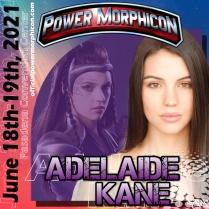 2021_Adelaide_Kane_RPM