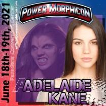 2021_Adelaide_Kane_Teen-Wolf