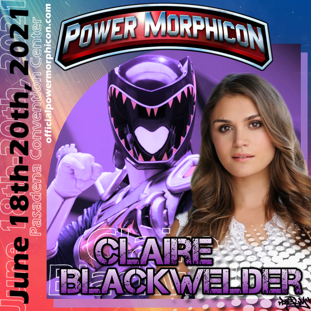 2021_Claire_Dino_Charge
