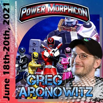 2021_Greg_Aronowitz
