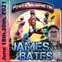 2021_James_Bates_Dino_Charge