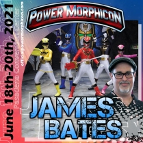 2021_James_Bates_Megaforce