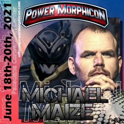 2021_Michael_Maize