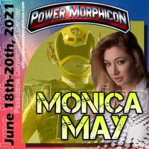 2021_Monica_May_SPD