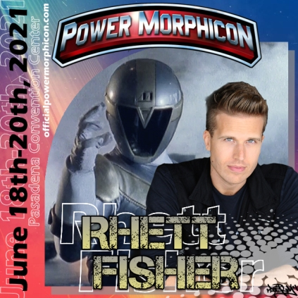2021_Rhett_Fisher