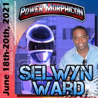 2021_Selwyn_Ward_In-Space