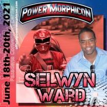 2021_Selwyn_Ward_Turbo